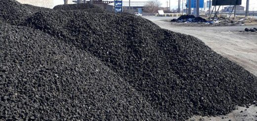 پوکه بام پوکه ارسال پوکه معدنی به خوزستان