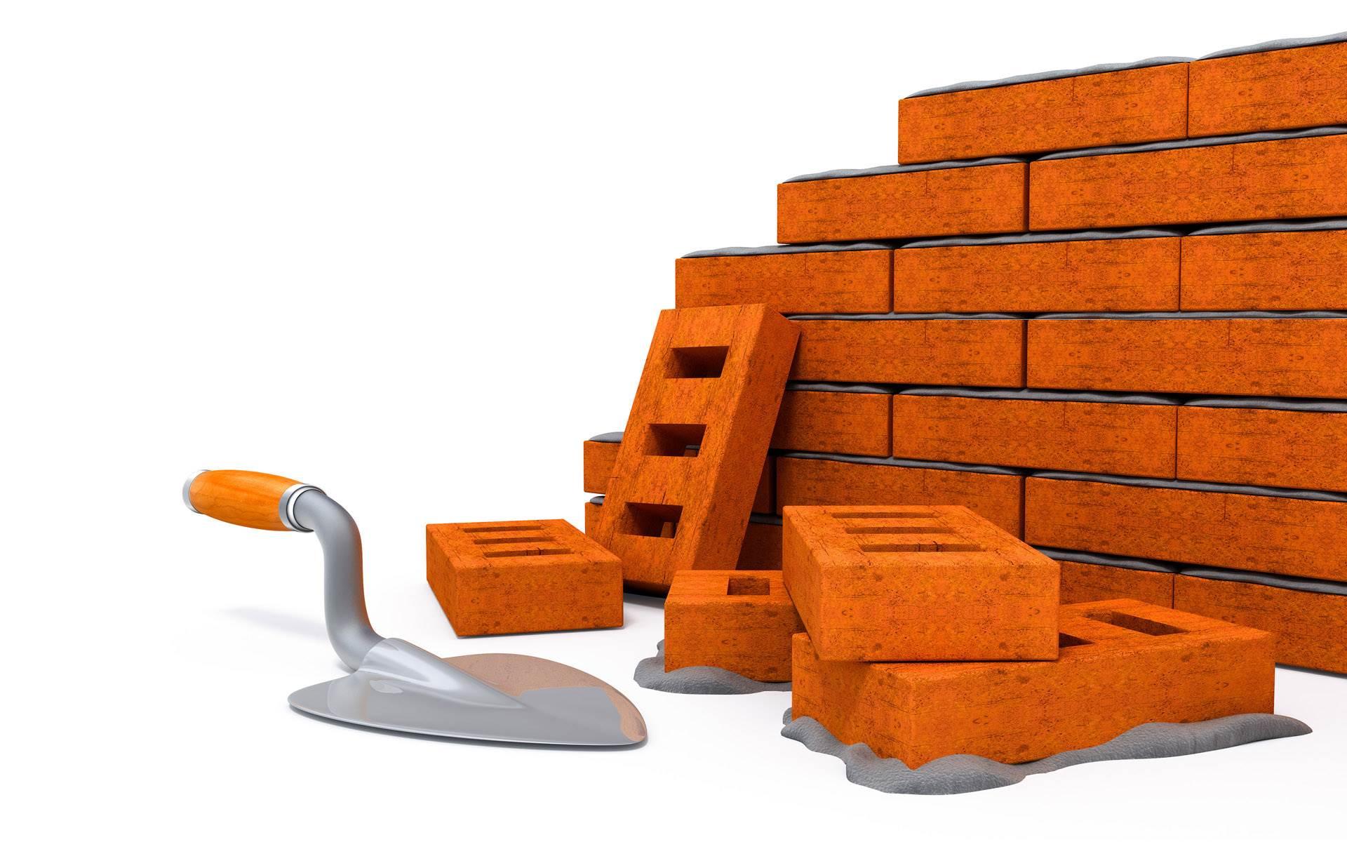 دیوار باربر انواع ساختمان از نظر سازه و باربری