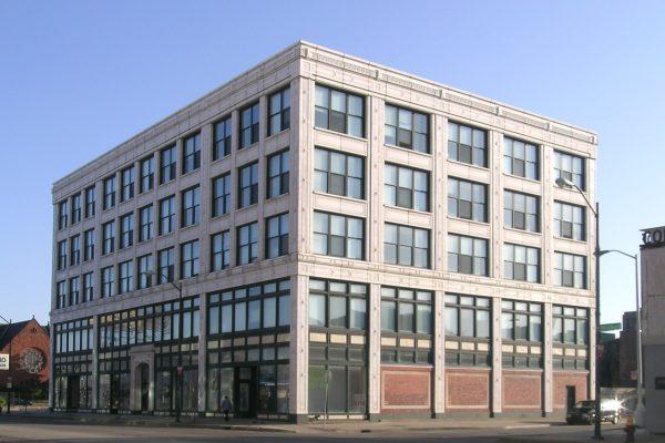 Building 600x400 بهترین نوع سازه در ساختمان سازی