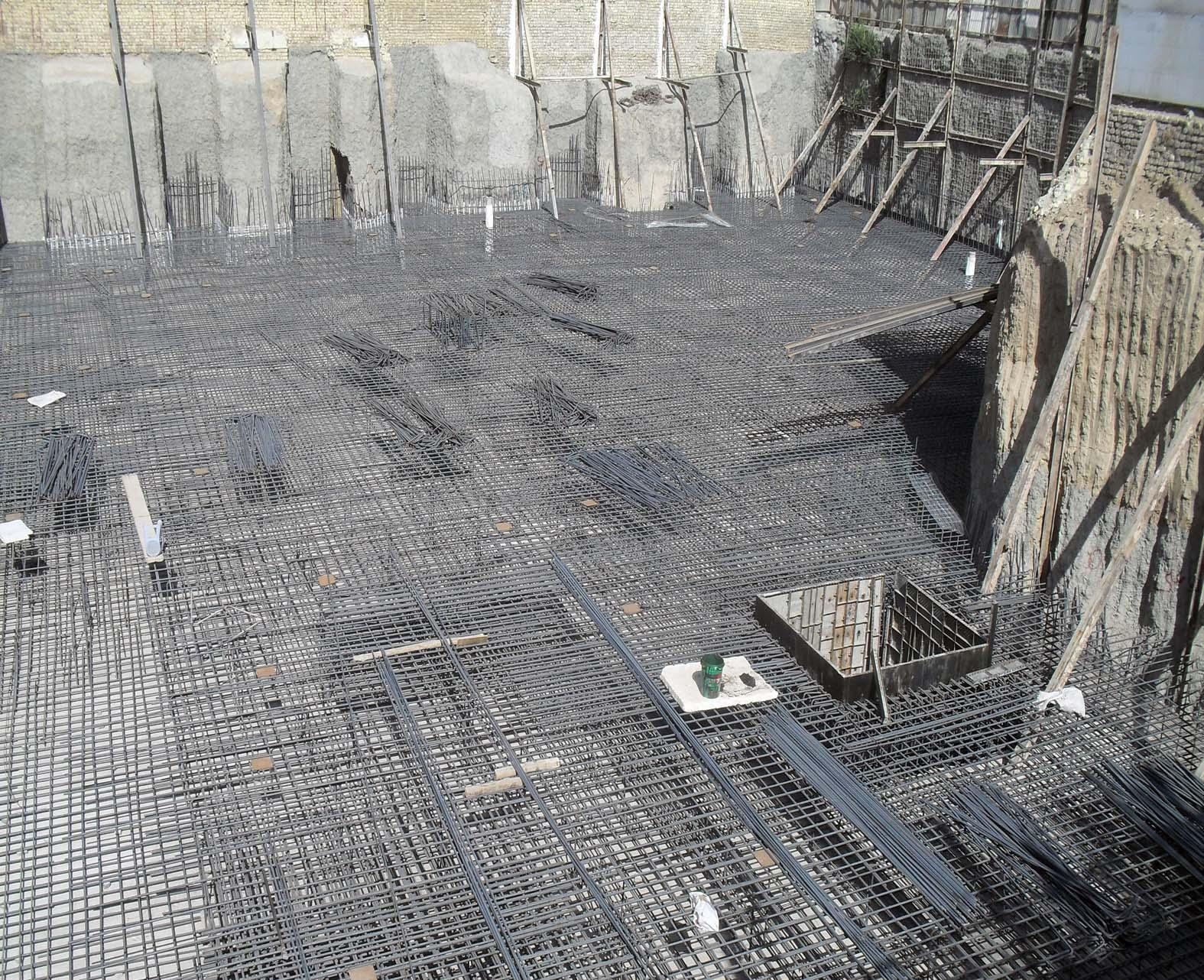 SDC11578 مراحل ساخت ساختمان
