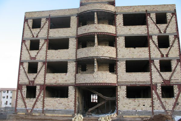 bampooke.ir ساختمان 600x400 مراحل ساخت ساختمان