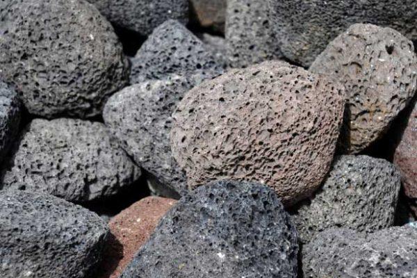 پوکه معدنی قروه1 600x400 وزن مخصوص پوکه معدنی چیست؟