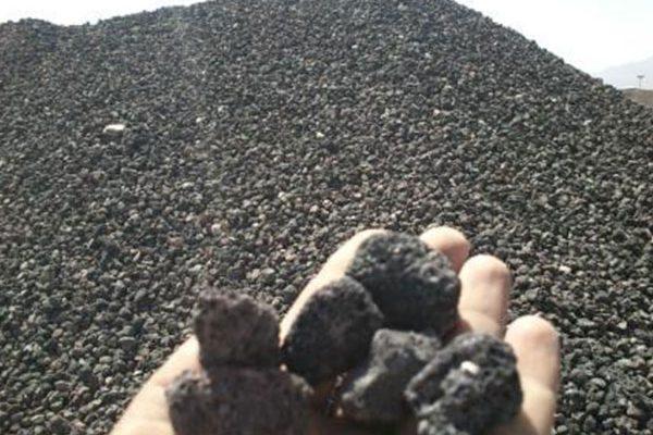 interior design 3 14 o 600x400 ارسال پوکه معدنی به خوزستان