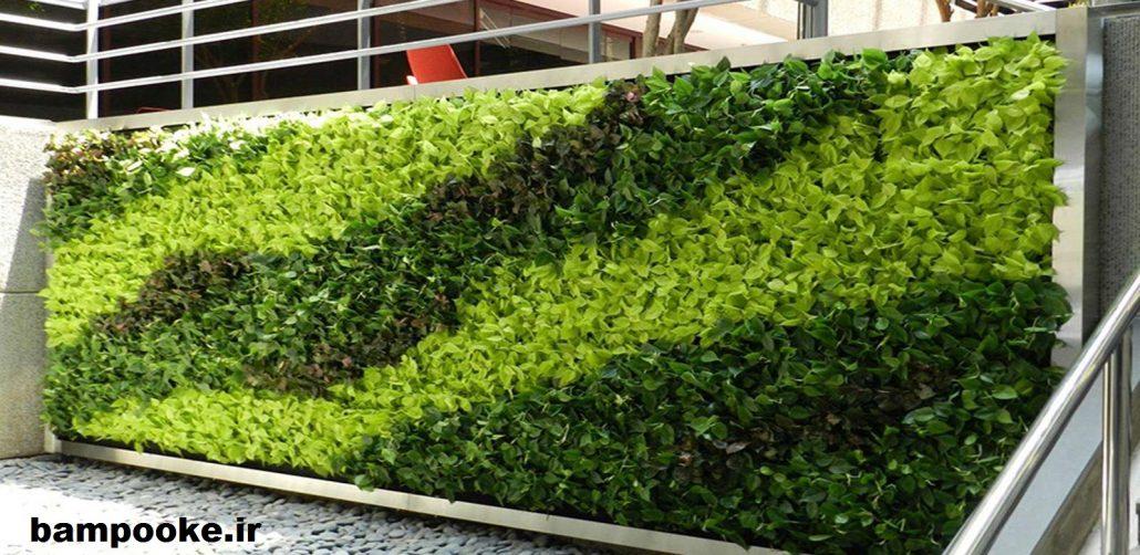 slide1 greenwall 1030x502 دیوار سبز