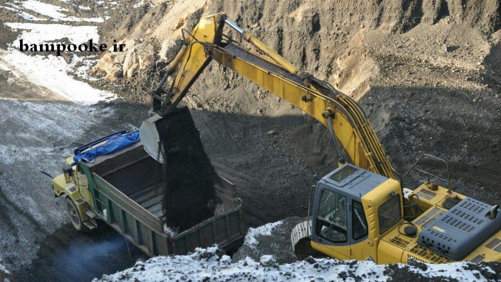cropped 1 5 1030x580 ارسال پوکه معدنی قروه به تمام نقاط کشور