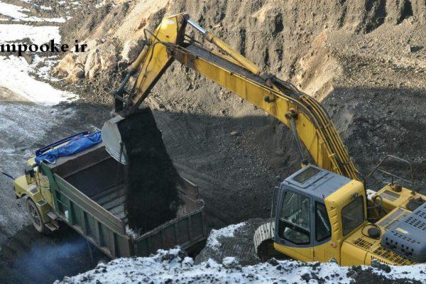 cropped 1 5 600x400 ارسال پوکه معدنی قروه به تمام نقاط کشور