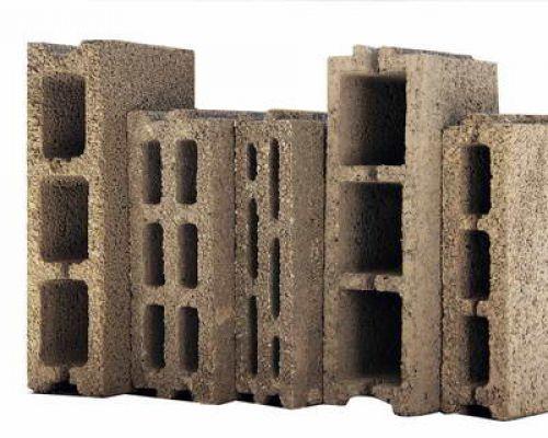 359901542883846 آموزش دیوار چینی با بلوک سبک