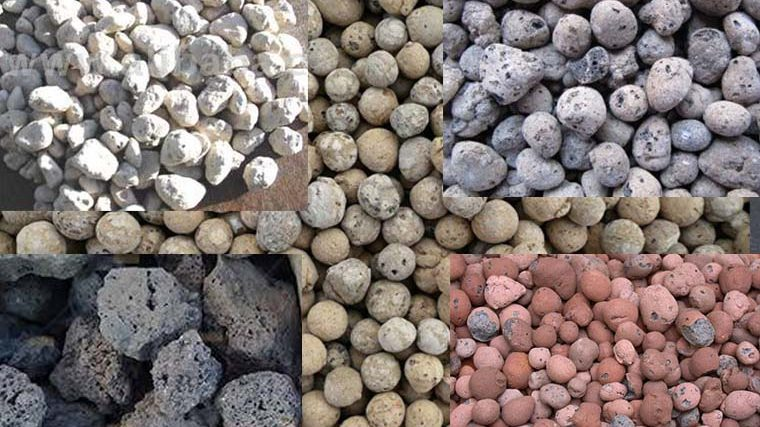 cropped پوکه معدنی مهم ترین فواید پوکه معدنی