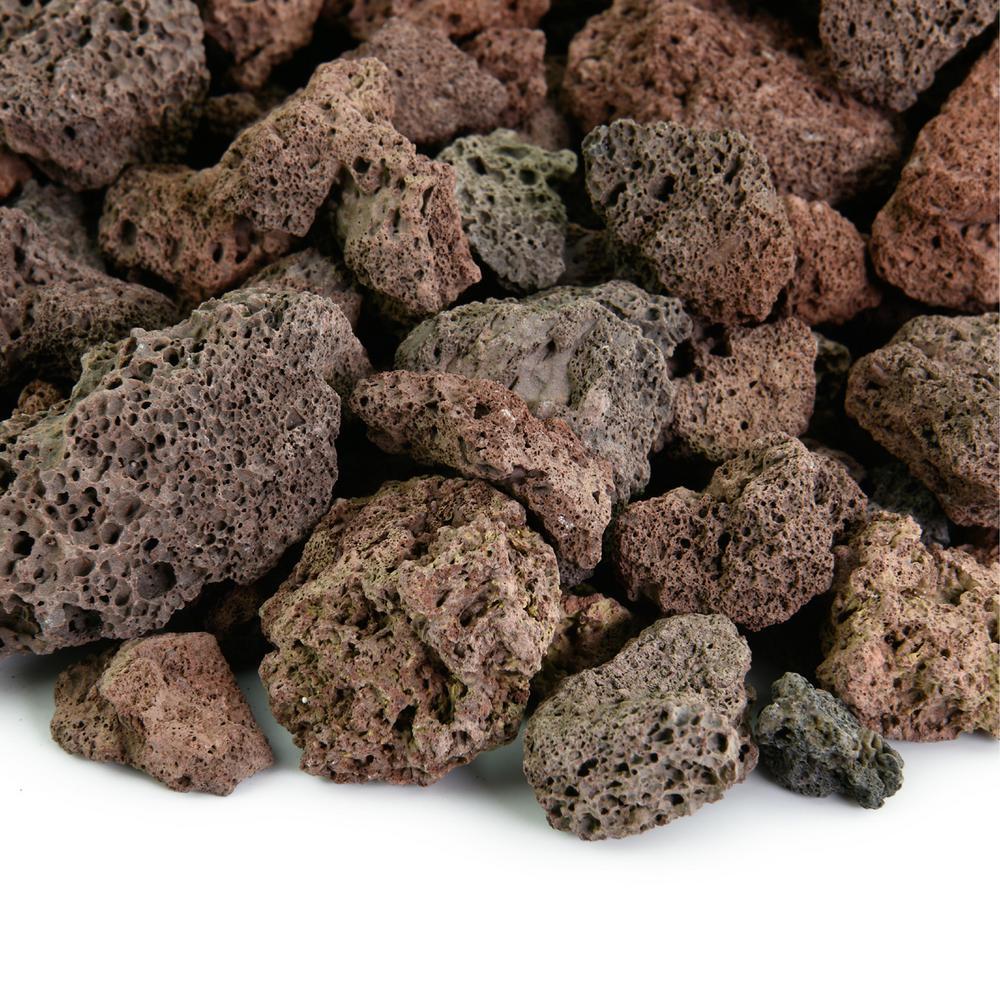 پوکه معدنی برترین کاربرد های پوکه معدنی