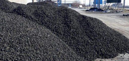 326 1 520x245 مرکز فروش ارزان ترین پوکه معدنی در کشور