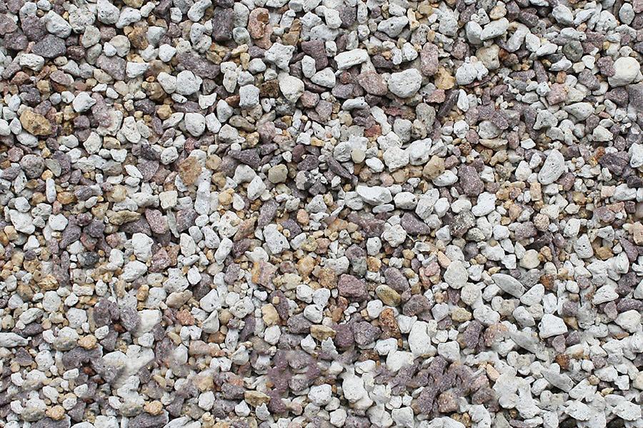 mineral pumice sellers پوکه معدنی قروه و کاربرد های آن در صنع